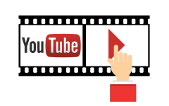Youtube Dominado – Videos Em 2 Minutos