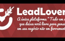 LeadLovers Machine – Automação De Marketing