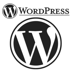 wordpress-1288020_640