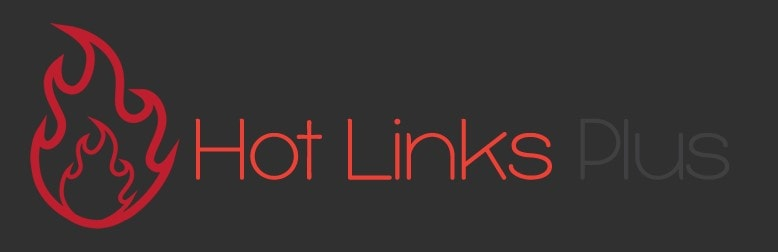 Hotlinks Plus – O Melhor Plugin Camuflador de Links de Afiliado!